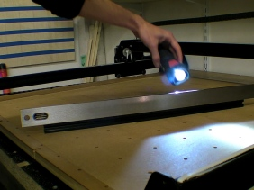 Three Problems With X Carve