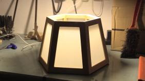 blade-runner-lamp-1