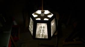 blade-runner-lampshade