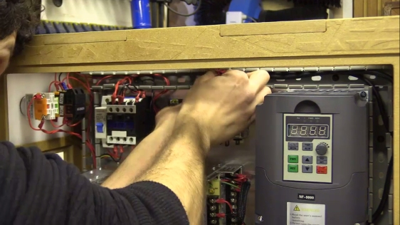 cb-cnc-part-12-powering-psus-vfd-stepper-drivers-control-board