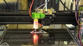 toucha toucha touch probe Wiring 3D Touch Probe And Installing Anet Fail Tarantula Success